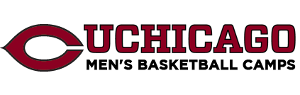 University of Chicago Men's Basketball